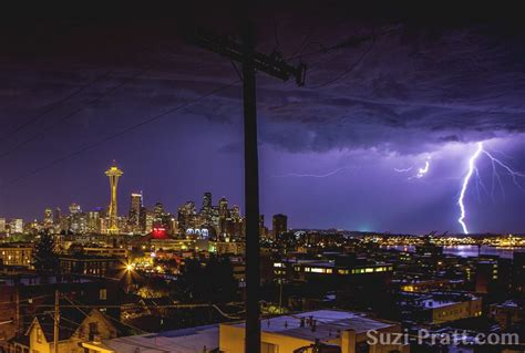 seattle lightning map photos summer lightning in seattle altimate