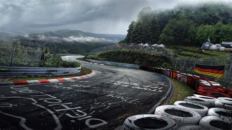 nürburgring what s the future of the german grand prix essentially