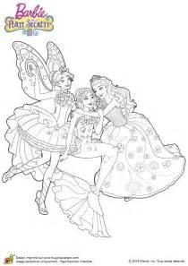 pinterest 상의 coloriage barbie에 관한 아이디어 상위 17개개 dessin