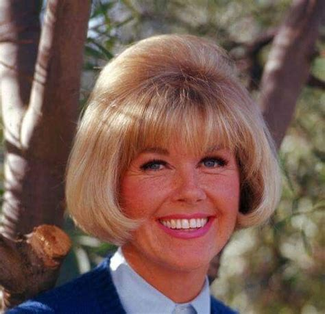 best doris day haircut 1063 best doris day my fav images on pinterest rock
