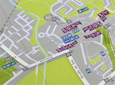 pz map 100 pz map 6 downtown asheville in cozy style great value in asheville rutan u0027s