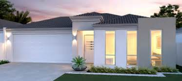 modern one story house our selection of single storey home designs by danmar homes