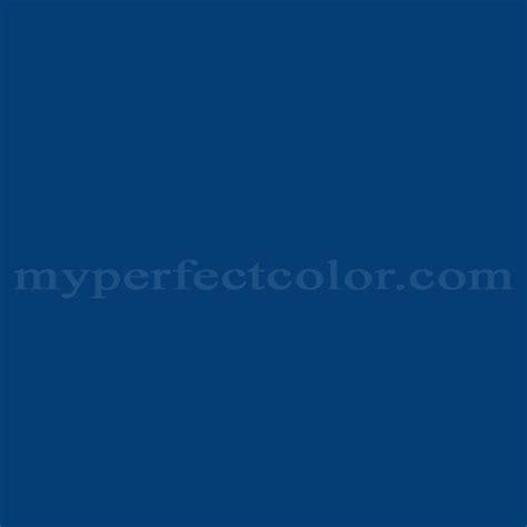 ralph sp13b mariner blue match paint colors myperfectcolor