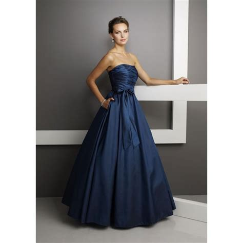 Wedding Dress Navy Blue by Pin By Jhovaan Reinds On Stuff I Ll Probably Never Use Do