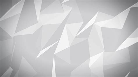 triangle pattern css triangles background set jquery css de