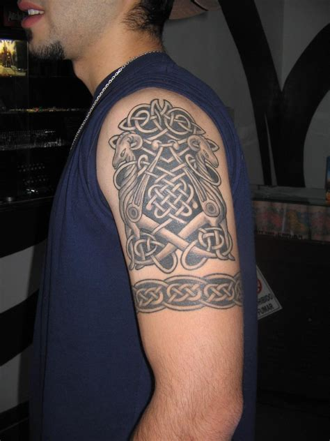 pictures of tattoos for mens arm arm tattoos for arm designs pictures ideas