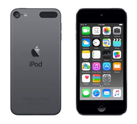 Ipod Giveaway 2017 - biareview com ipod touch 6th generation