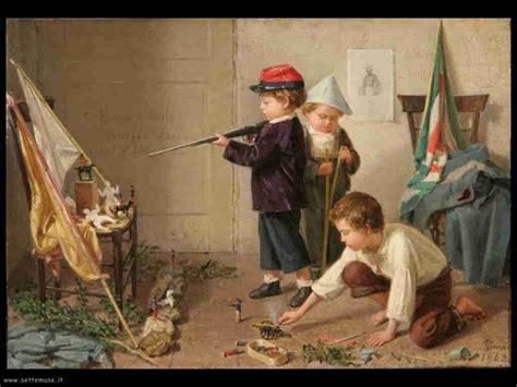 storia d italia storia unita d italia e opere darte su risorgimento 1