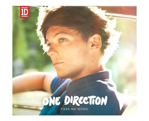 download mp3 full album one direction take me home louis tomlinson take me home album cover one direction