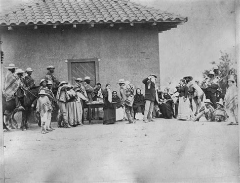 imagenes historicas antiguas mejores 77 im 225 genes de fotos antiguas santiago de chile en