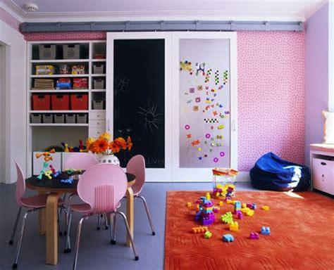 juegos para decorar closet puertas de armario funcionales y decorativas decoideas net