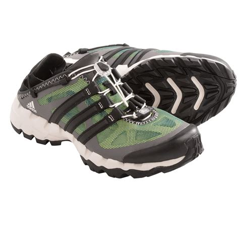 adidas outdoor shoes adidas outdoor hydroterra shandal water shoes for women