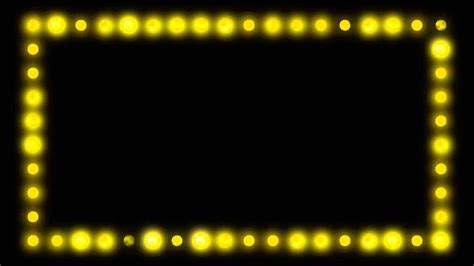 marquee lights broadway marquee lights www imgkid the image kid