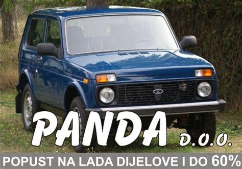 Lada Niva Prodaja Lada Niva Prodaja Zagreb 2017 2018 Best Cars Reviews
