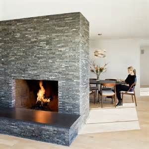 hearth ideas 38 best images about hearth design on pinterest fireplace hearth grey tiles and brick fireplaces