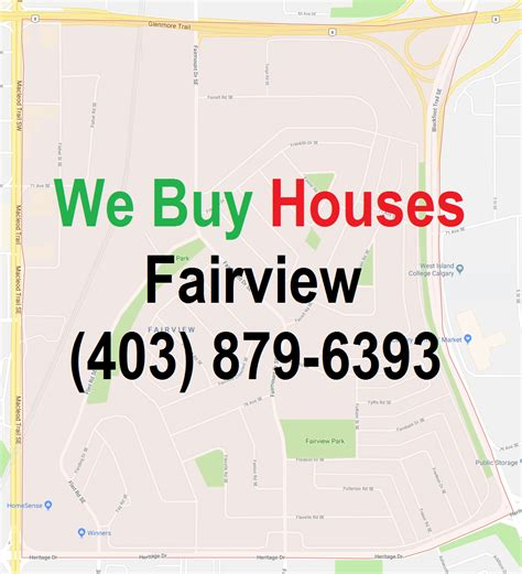 buy houses in calgary we buy houses fairview myhomeoptions a bbb
