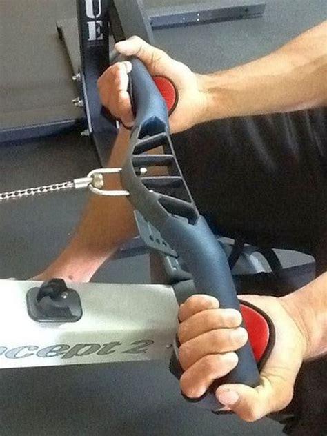 nike alpha training grip workout gloves