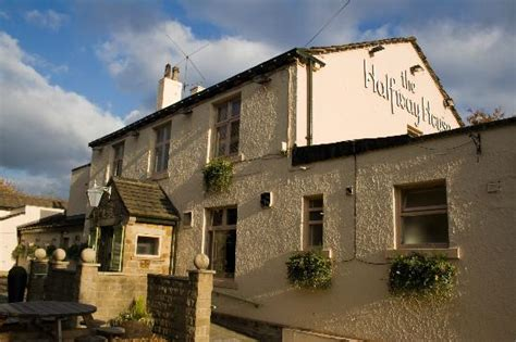 Half Way House by The Halfway House Shipley Restaurant Reviews Phone
