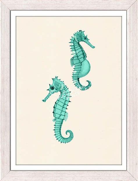 seahorse bathroom decor 36 best images about mermaid bathroom on pinterest