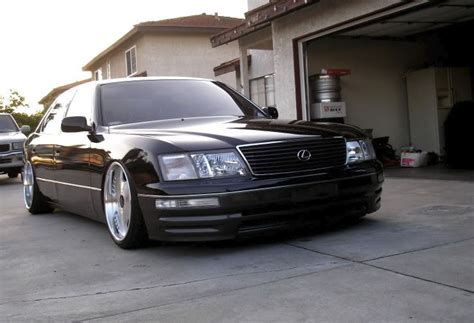 lexus old models the top 10 lexus models of all time