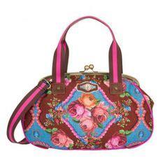 Tas Ed Handbag Kt8825rd pip studio tas hebben pinteres