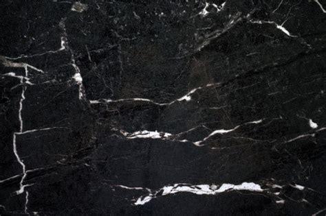 Black Marble Wallpaper Texture Photo Premium Download Black Marble Wallpapers Hd Pixelstalk Net