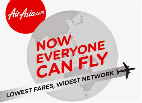 Airasia Kode Promo | kode voucher airasia indonesia promo april 2018 sepsitename