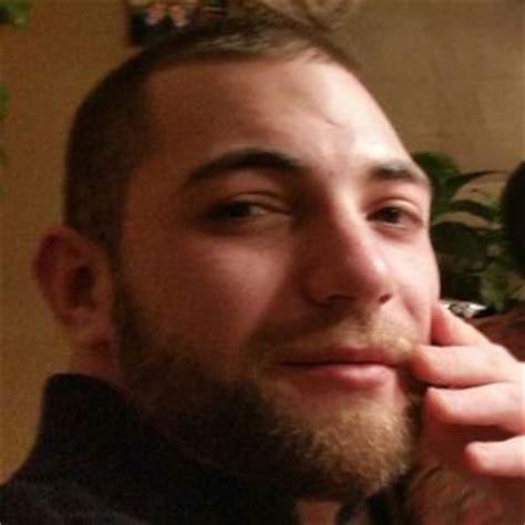 nicholas privitera obituary mahopac new york joseph j