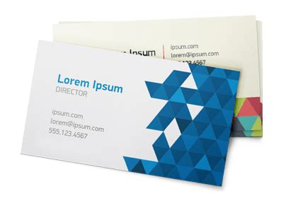 Business Card Template Png by Business Card Editor Customer S Canvas