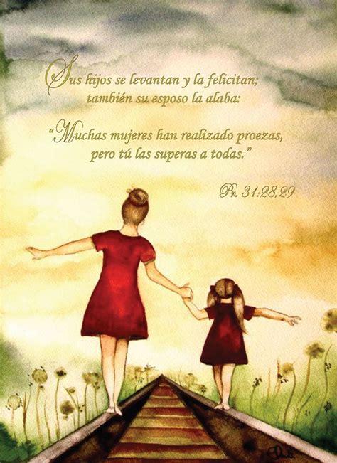 imagenes mujeres virtuosas proverbios 31 28 29 mujer virtuosa palabra vers 237 culos