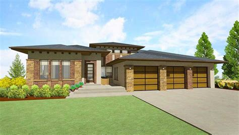 modern prairie style house plans best 25 prairie style houses ideas on prairie