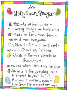 Comforting Songs The Jellybean Prayer Free Printable Happy Home Fairy