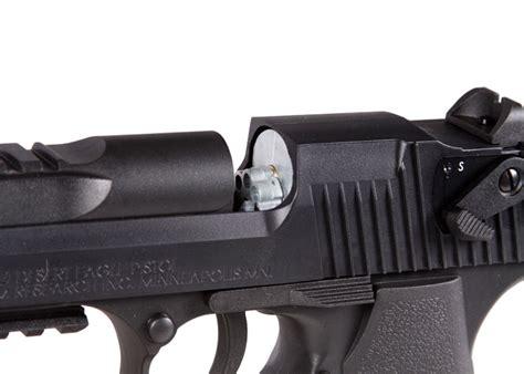 Mimis Rws Meisterkugeln Pellet Cal 177 4 5mm Germany desert eagle blowback 177 cal pellet pistol airgun depot