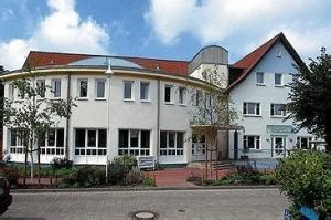 Mutter Kurhaus Quot Haus Am Meer Quot Zingst Ostsee