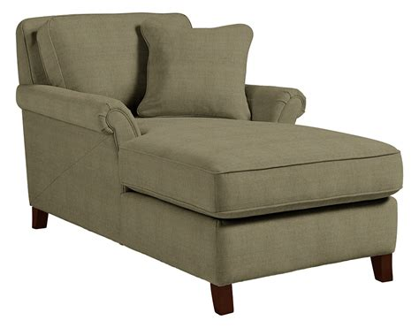 two arm chaise phoebe premier two arm chaise