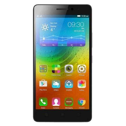 lenovo a7000 mobile themes download lenovo a7000 mobile price specification features