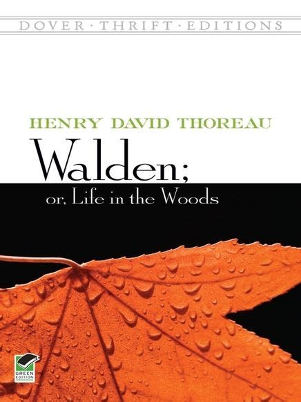 walden great books walden or in the woods the o jays great books