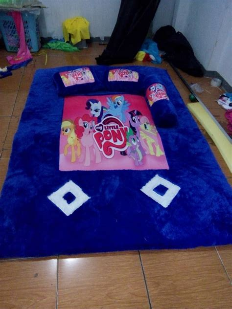 Aneka Karpet Bulu Di Bandung rumah karpet bulu home