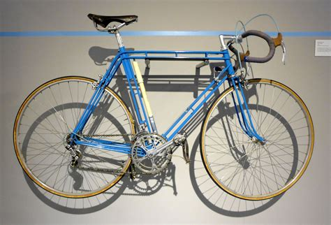 bugatti bicycle bugatti bicycle alain gayot photos gallery
