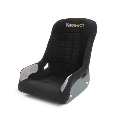 race boat seats racetech rt1000 low back sport seat gsm sport seats
