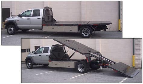 custom pickup truck beds custom truck beds