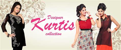 design banner boutique boutique banner design www pixshark com images