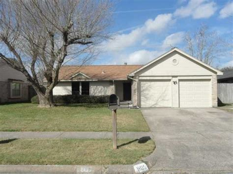 la porte reo homes foreclosures in la porte