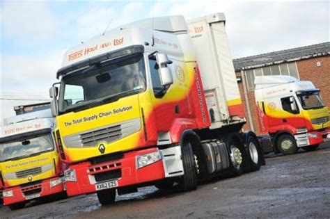 renault lease hire europe brs wins trans haul europe contract with first renault