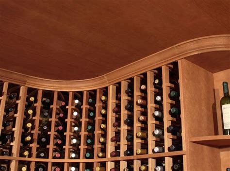 wood paneling ceiling tongue groove tongue and groove paneling t g wine cellar paneling