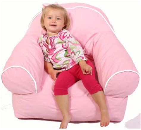 baby coupons soft sofa add a comfortable