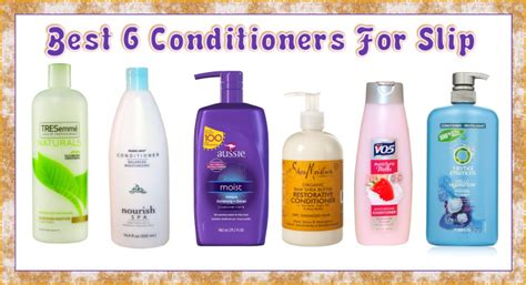 best conditioner best conditioner black hair best conditioner for black