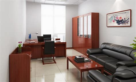 small office interior design pictures photos images