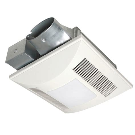 quiet bathroom fan with light panasonic quiet low profile 100 cfm ceiling bathroom