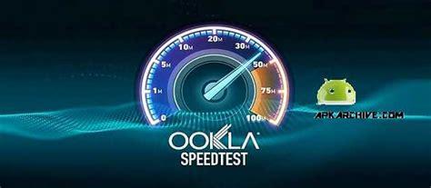 speedtest apk apk mania 187 speedtest net premium apk